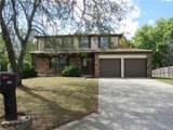 8266 Ontario Lane - Photo 1