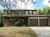 8266 Ontario Lane - Photo 2