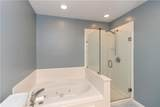 6518 Sussex Drive - Photo 16