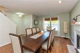 6518 Sussex Drive - Photo 2
