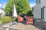6518 Sussex Drive - Photo 22