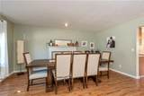 6518 Sussex Drive - Photo 4