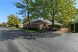 425 Bent Tree Lane - Photo 35