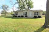 3948 Grant City Road - Photo 1