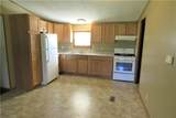 3948 Grant City Road - Photo 16