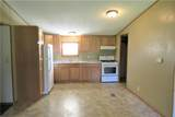 3948 Grant City Road - Photo 17