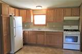 3948 Grant City Road - Photo 18