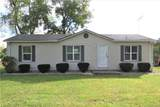 3948 Grant City Road - Photo 2