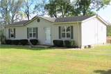 3948 Grant City Road - Photo 27