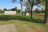 3948 Grant City Road - Photo 28