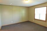 3948 Grant City Road - Photo 8