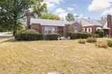 3591 Grant Avenue - Photo 2