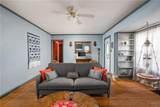 3591 Grant Avenue - Photo 3