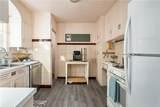 3591 Grant Avenue - Photo 7