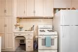 3591 Grant Avenue - Photo 9
