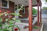 356 Franklin Road - Photo 5