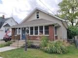 503 Lincoln Street - Photo 43