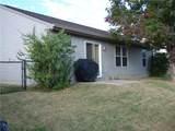 6241 Kings Canyon Drive - Photo 13