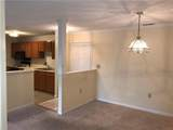 8750 Yardley Court - Photo 13