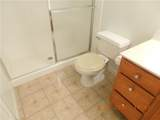 8750 Yardley Court - Photo 20