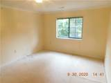 8750 Yardley Court - Photo 23