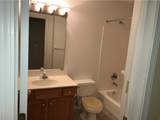 8750 Yardley Court - Photo 26