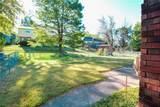 5485 Sleet Drive - Photo 24