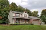 381 Stoneybrook Grove Drive - Photo 1