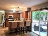 381 Stoneybrook Grove Drive - Photo 11