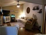 381 Stoneybrook Grove Drive - Photo 14