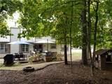 381 Stoneybrook Grove Drive - Photo 4