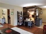 381 Stoneybrook Grove Drive - Photo 6