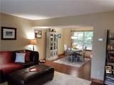 381 Stoneybrook Grove Drive - Photo 8