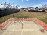 2927 Coles Creek Lane - Photo 21