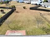 2927 Coles Creek Lane - Photo 24