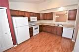 2927 Coles Creek Lane - Photo 7