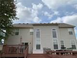 13936 Royalwood Drive - Photo 5