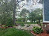 8334 Hampton Circle East - Photo 16