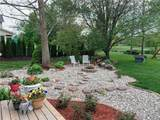 8334 Hampton Circle East - Photo 17