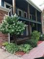 8334 Hampton Circle East - Photo 9