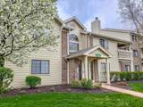 8830 Yardley Court - Photo 1