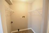 8503 Canterbury Square - Photo 13