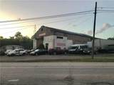 3300 Prospect Street - Photo 1