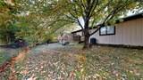 4220 Clayburn Drive - Photo 29