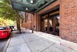 430 Park Avenue - Photo 3