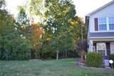 658 Sun Ridge Boulevard - Photo 14