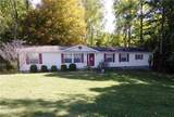4825 County Road 100 - Photo 1