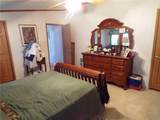 4825 County Road 100 - Photo 16