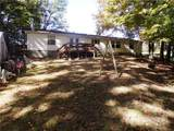 4825 County Road 100 - Photo 4