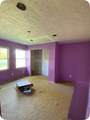 8365 Sweetwater Trail - Photo 17